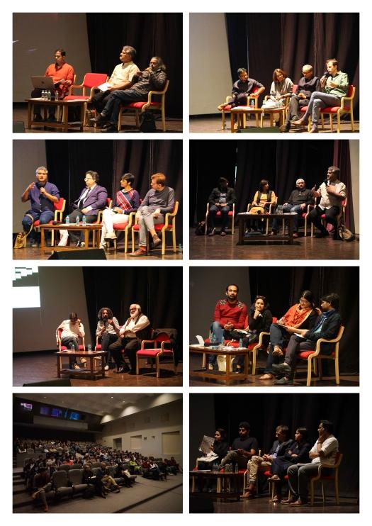 Inhabitations speakers portraits4